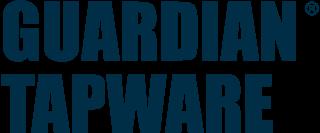 Guardian Tapware