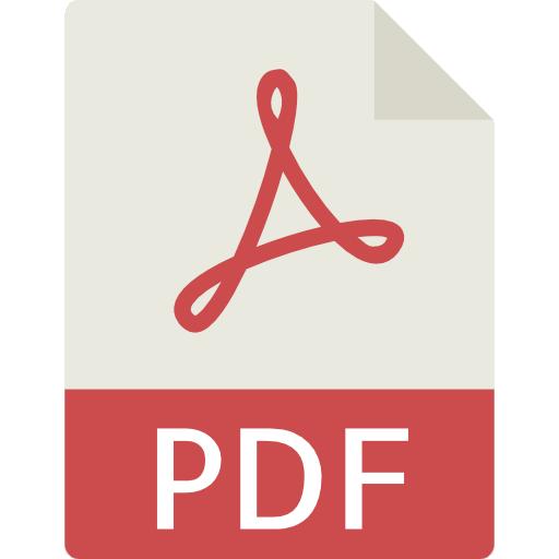 M-FT-3-Data Sheet